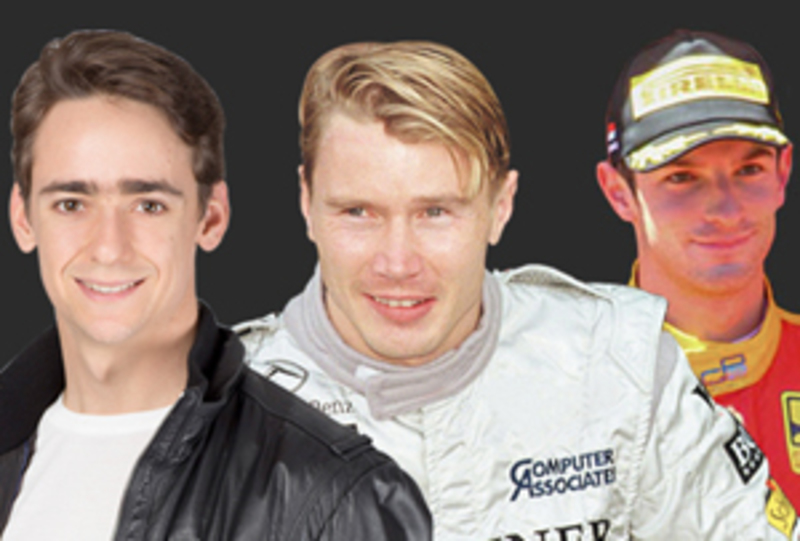 F1-usgp-announcements-meet-these-celebrities