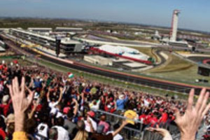 Circuit-of-the-americas-experiences-motogp-austin-turn-1-package
