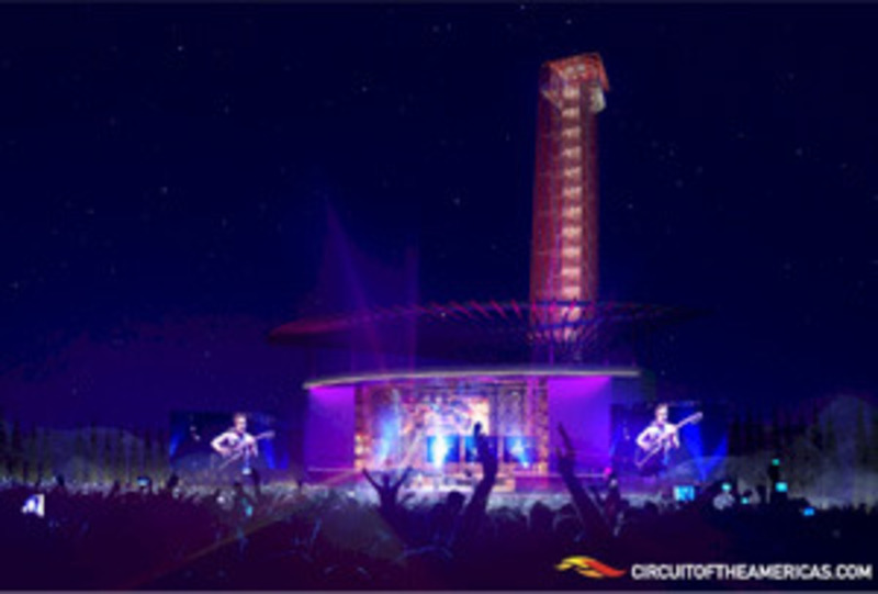 Circuit-of-the-americas-experiences-announcements-cota-unveils-the-tower-amphitheater