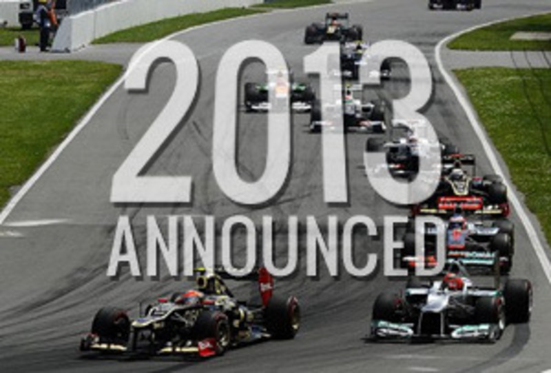 Circuit-of-the-americas-experiences-announcements-2013-race-schedule-released