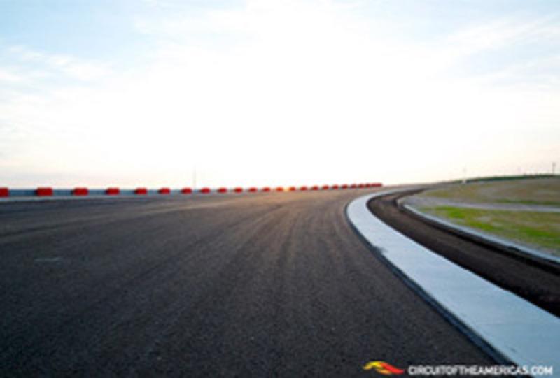 Circuit-of-the-americas-experiences-announcements-progress-made-on-track-paving-complete