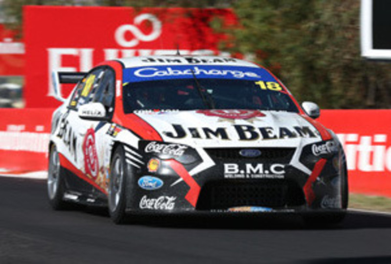 Circuit-of-the-americas-experiences-announcements-v8-supercars-jim-beam-not-to-renew-with-djr