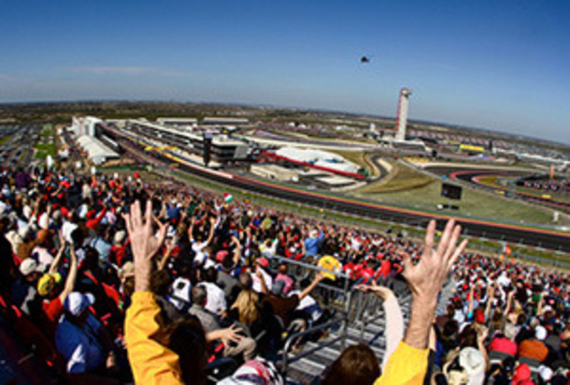 Circuit-of-the-americas-experiences-announcements-v8-supercars-championship-texas-400-name-changed-to-austin-400