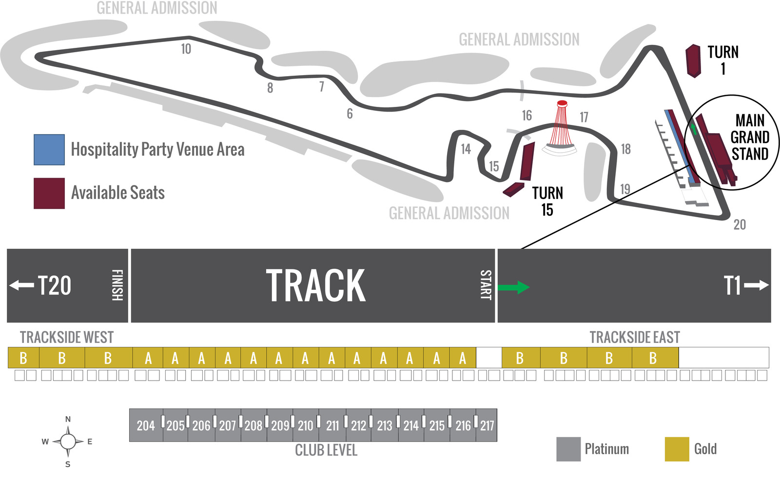 Quintevents-circuit-of-the-americas-experiences-2013-motogp-championship-seating-chart-all-seats