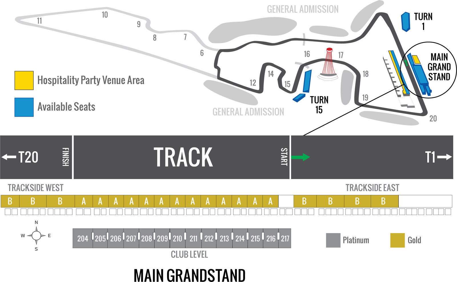 Quintevents-circuit-of-the-americas-experiences-v8-supercar-championship-seating-chart-all-seats