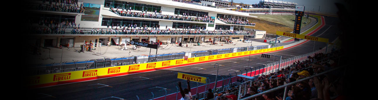 Circuit-of-the-americas-experiences-2013-v8-supercars-championship-grandstand-packages