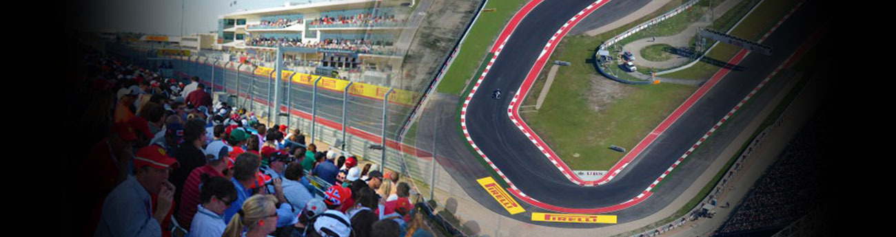 Circuit-of-the-americas-experiences-2013-v8-supercars-championship-multi-turn-packages