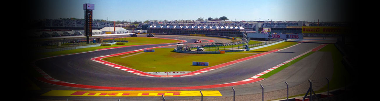 Circuit-of-the-americas-experiences-2013-v8-supercars-championship-turn-packages