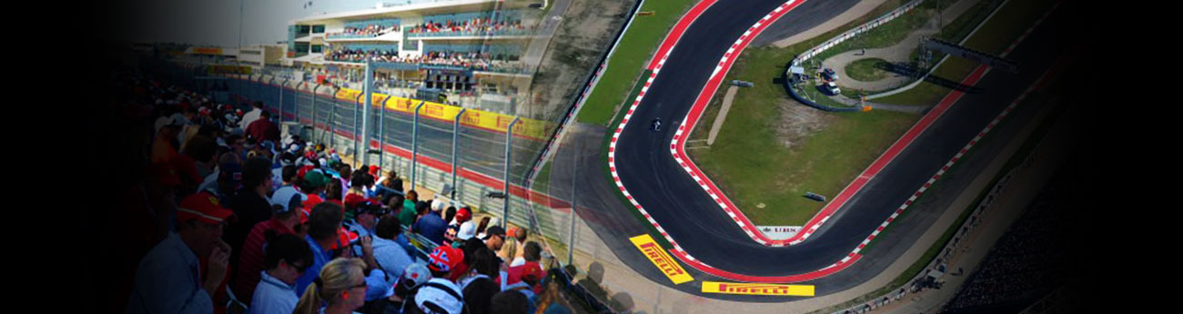 Circuit-of-the-americas-experiences-2013-motogp-championship-multi-turn-packages