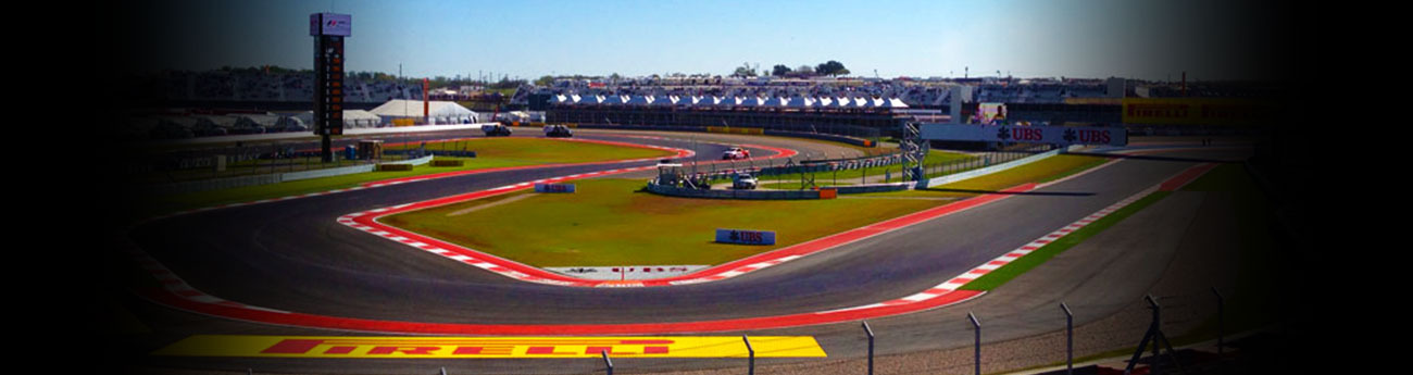 Circuit-of-the-americas-experiences-2013-motogp-championship-turn-packages