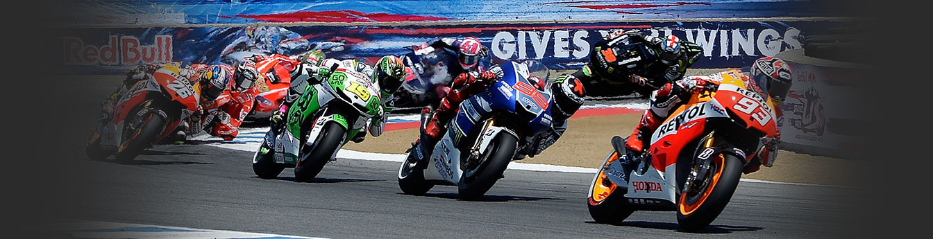 Circuit-of-the-americas-experieneces-2014-motogp-championship-on-sale-now