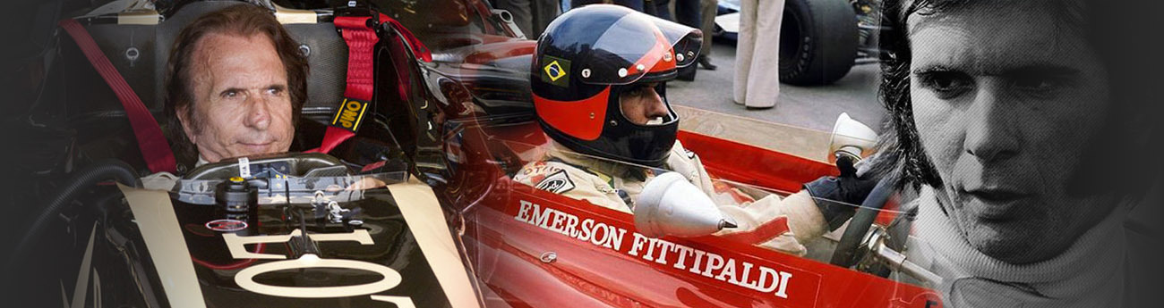 Circuit-of-the-americas-experieneces-2014-formula-1-austin-race-meet-racing-legend-emerson-fittipaldi