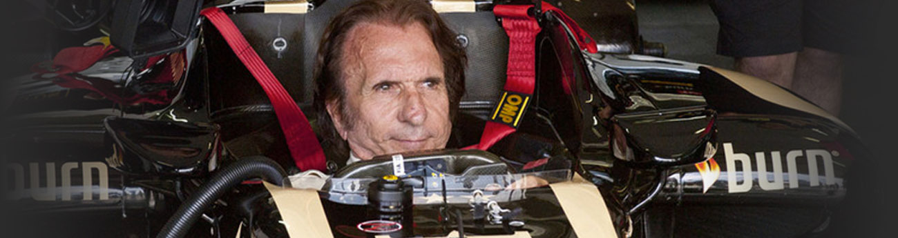 Circuit-of-the-americas-experieneces-2014-formula-1-austin-race-racing-legend-emerson-fittipaldi-corporate-experience