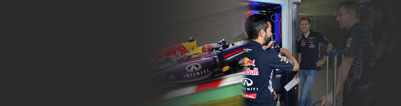 Circuit-of-the-americas-experiences-home-page-slider-f1-2014-sebastian-vettel-issues-official-statement