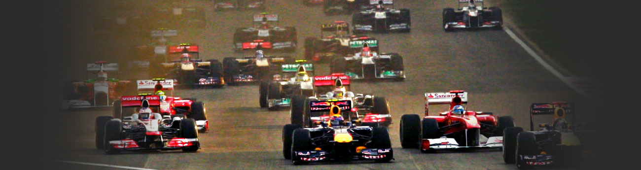 Circuit-of-the-americas-experieneces-formula-one-united-states-grand-prix-2012-austin-quintevents-packages-now-on-sale