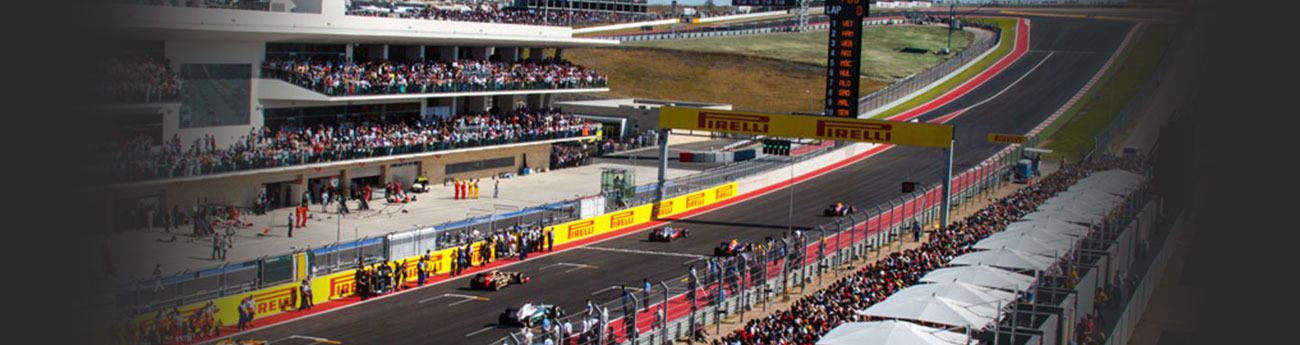 Cota-experieneces-f1-usgp-on-sale-now