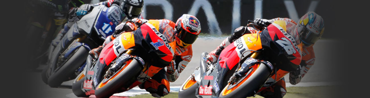 Circuit-of-the-americas-experieneces-2013-motogp-championship-packages-now-on-sale