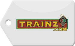 Trainz.com Coupon Code