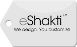 eShakti.com Coupon Code