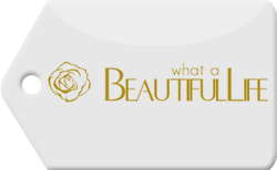 What A Beautiful Life Coupon Code