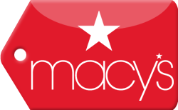 Macy's Coupon