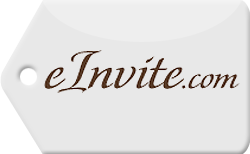 eInvite.com Coupon Code