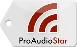ProAudioStar Coupon Code