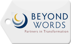 Beyond Words Publishing