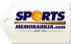 SportsMemorabilia.com Coupon