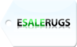 ESALERUGS.com Coupon Code