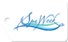 Spa Week  Coupon
