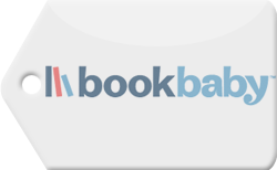 Bookbaby Coupon Code