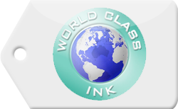 World Class Ink Supply