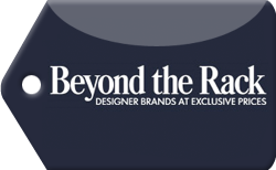 Beyond The Rack Coupon Code
