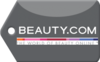 Beauty.com Coupon