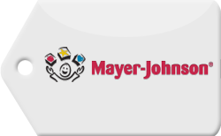 Mayer-Johnson Coupon