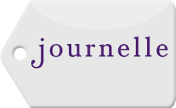 Journelle Coupon Code