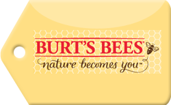 Burt's Bees Coupon Code