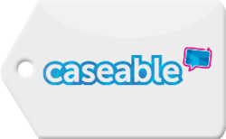caseable Coupon Code