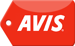 Avis Rent-A-Car Coupon Code