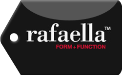 Rafaella Sportswear Coupon