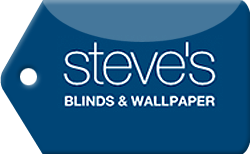 Steve's Blinds and Wallpaper Coupon Code