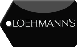 Loehmann's Coupon Code