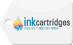 InkCartridges.com  Coupon Code