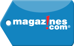 Magazines.com Coupon