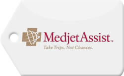 Medjet Coupon Code