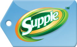 Supple, LLC Coupon Code