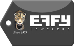 Effy Jewelers Coupon Code