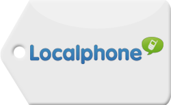 LocalPhone Coupon Code