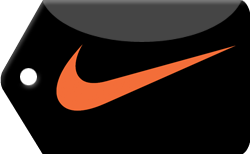 Nike Coupon Code